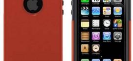 iPhone 5: medio ambiente y características