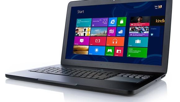 Ventajas y desventajas de tener una laptop